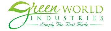 City Lights Green World Industries
